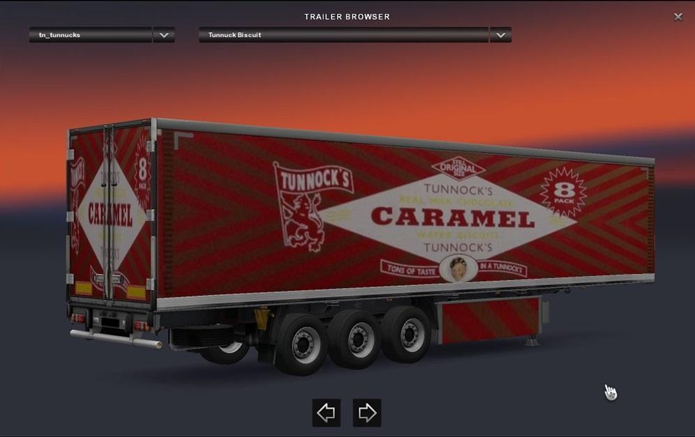 -trailer-tunnocks-1-23_1