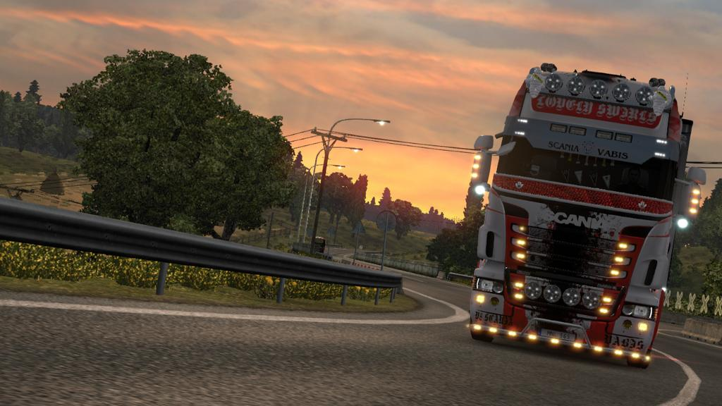tuning-addon-for-scania-trs-v3-0_1
