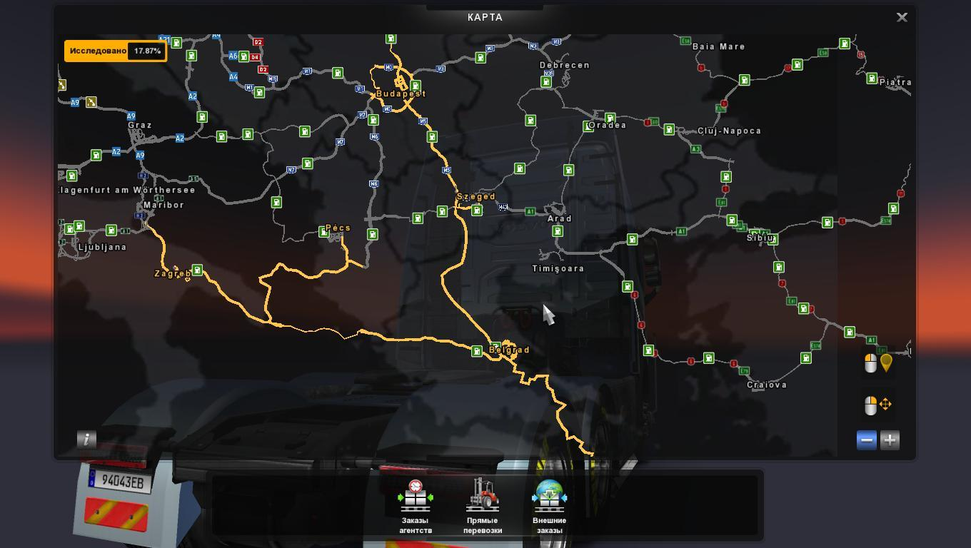 turkey-map-for-promods-v2-02-version-1-23-1-23_2