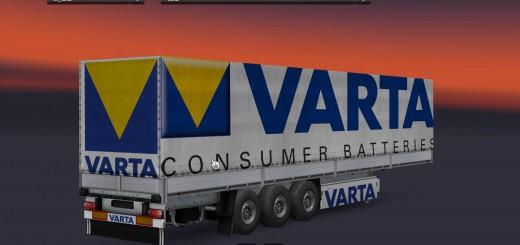 varta-trailer-1_1