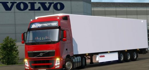 volvo-440-2008-kogel-trailer_1