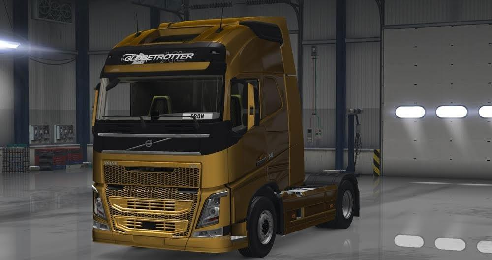 volvo-fh16-2012-paintable-grille_2