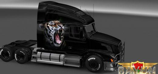 volvo-vnl-670-royal-tiger-skin_1