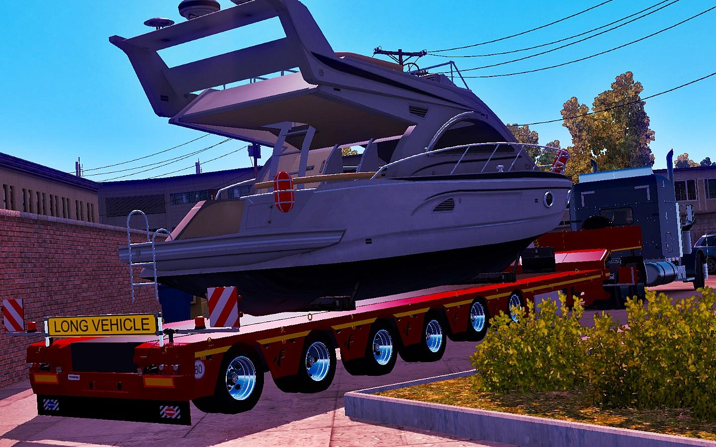 yacht-trailer-all-version_1