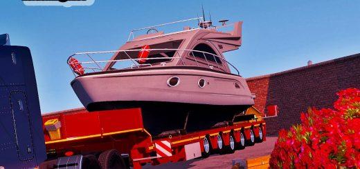 yacht-trailer-all-version_2