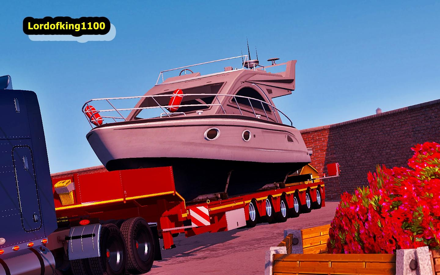 yacht-trailer-all-version_2