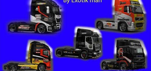 5-skin-by-exotik-man-1-23_1