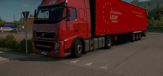 Volvotrailer-poza_WS342.png