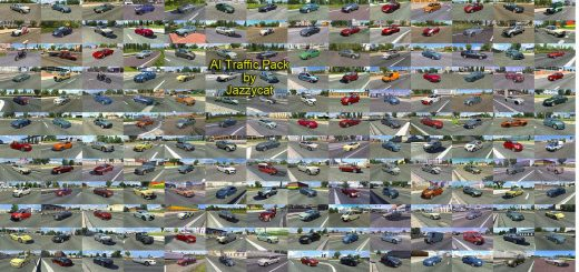 ai-traffic-pack-by-jazzycat-v3-7_1