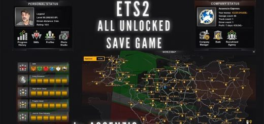all-unlocked-save-game-for-1-2x_1
