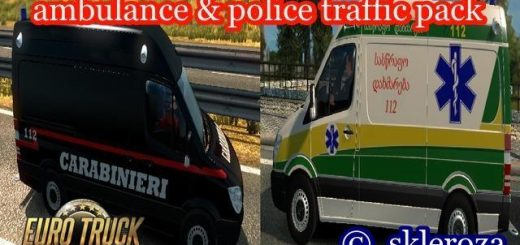 ambulances-and-police-in-traffic-1-24-0-beta_1