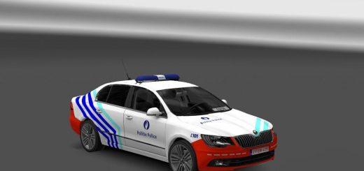 belgium-police-skin-1-23_1