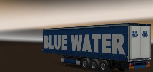 blue-water-trailer-v1-0_1