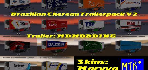 brazilian-chereau-trailers-pack-v2-0_1