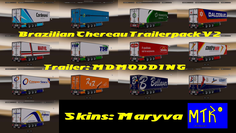 brazilian-chereau-trailers-pack-v2-0_2