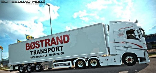bstrand-transport-combo-pack_2