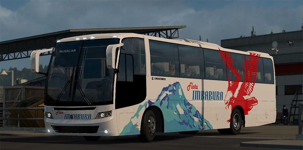busscar-el-buss-340-v2-0_1