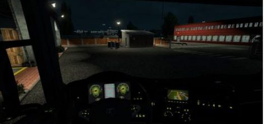 colored-dashboard-for-scania-rjl-v8_1