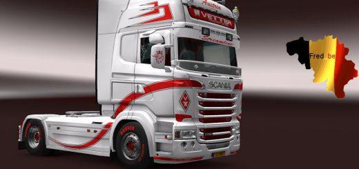 combo-skin-pack-vetter-transporte-1-22-x-1-23-x_1