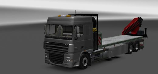 daf-xf-flatbed-with-the-trailer-1-23_1