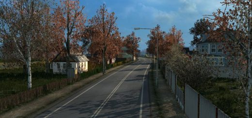 early-late-autumn-weather-mod-4-6_1