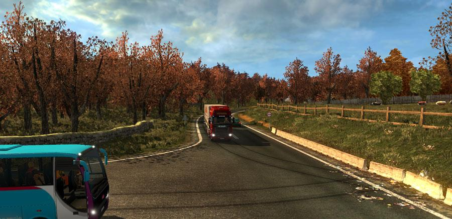 early-late-autumn-weather-mod-4-6_2