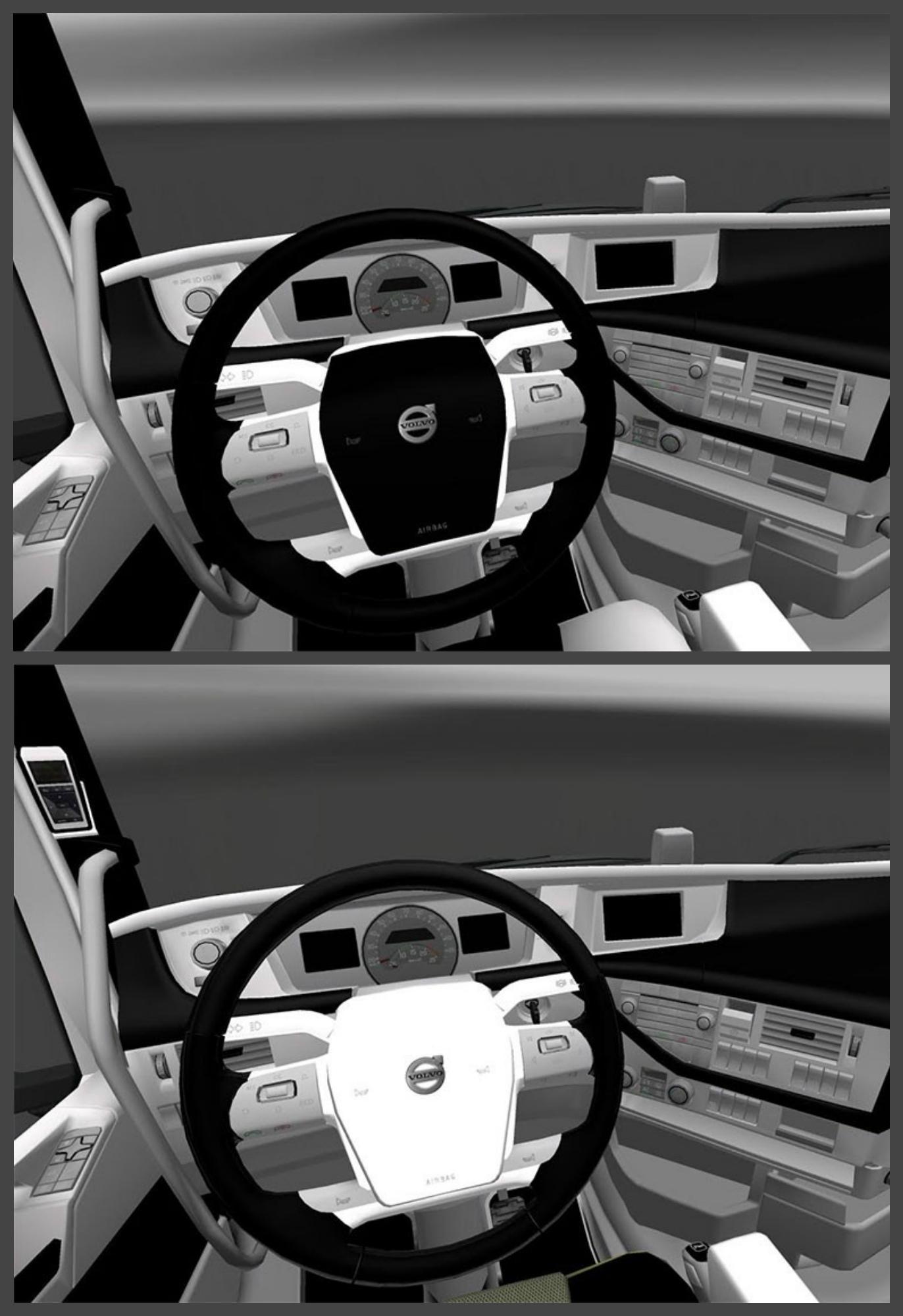 fh2012-black-and-white-interior-1-23_1