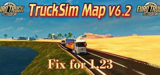 fix-tsm-v-6-2-for-1-23_1