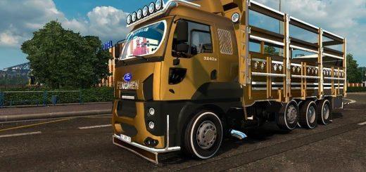 ford-cargo-3242s-v2_1
