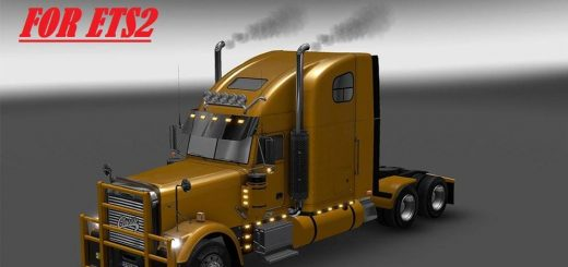 freightliner-classic-xl-edited-by-solaris36-2-1-24_1