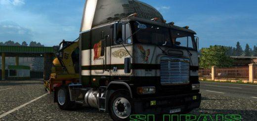 freightliner-flb-sliipais-edition-0-9_1