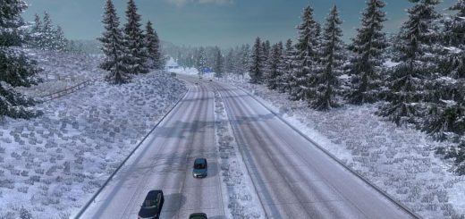 frosty-winter-weather-mod-v5-8_1