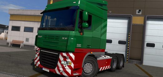 high-power-cargo-pack-skins-for-daf-xf-by-50k-1-24_1