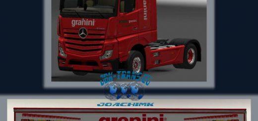 jbk-combo-granini-1_1