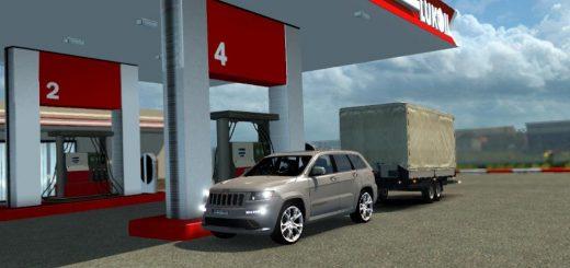 jeep-grand-cherokee-srt8-1-2_1