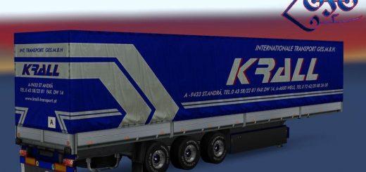 krall-int-transport-schmitz-trailer-1-23_1