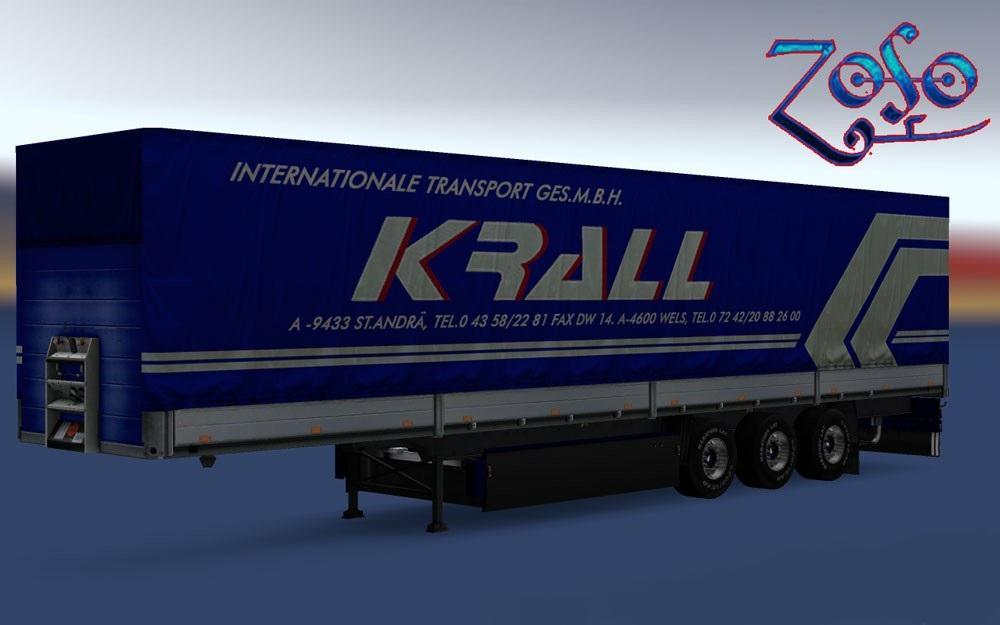 krall-int-transport-schmitz-trailer-1-23_2