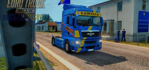 man-tgx-e5-kamelia-skin-replica_1