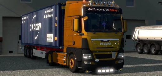 man-tgx-reworked-by-madster-cabin-dlc-v2-1_1