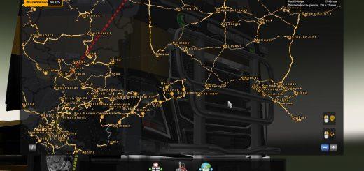 map-morozov-express-6-5-fixed_1