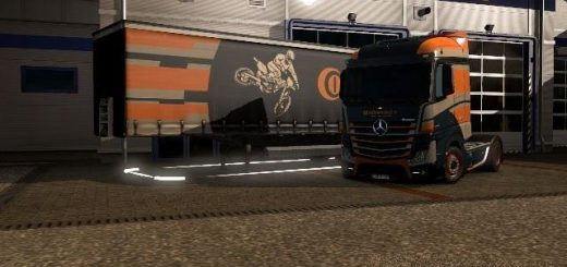 mb-actros-mp-iv-2014-trailer-continental-skin-1-23_1