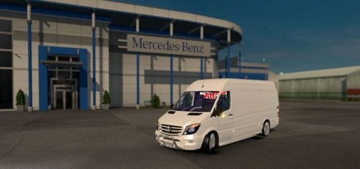 mercedes-sprinter-long-2014-by-klolo901-1-1_1