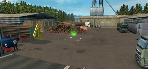 mhapro-map-eu-2-3-2-for-ets2-1-23-x_1