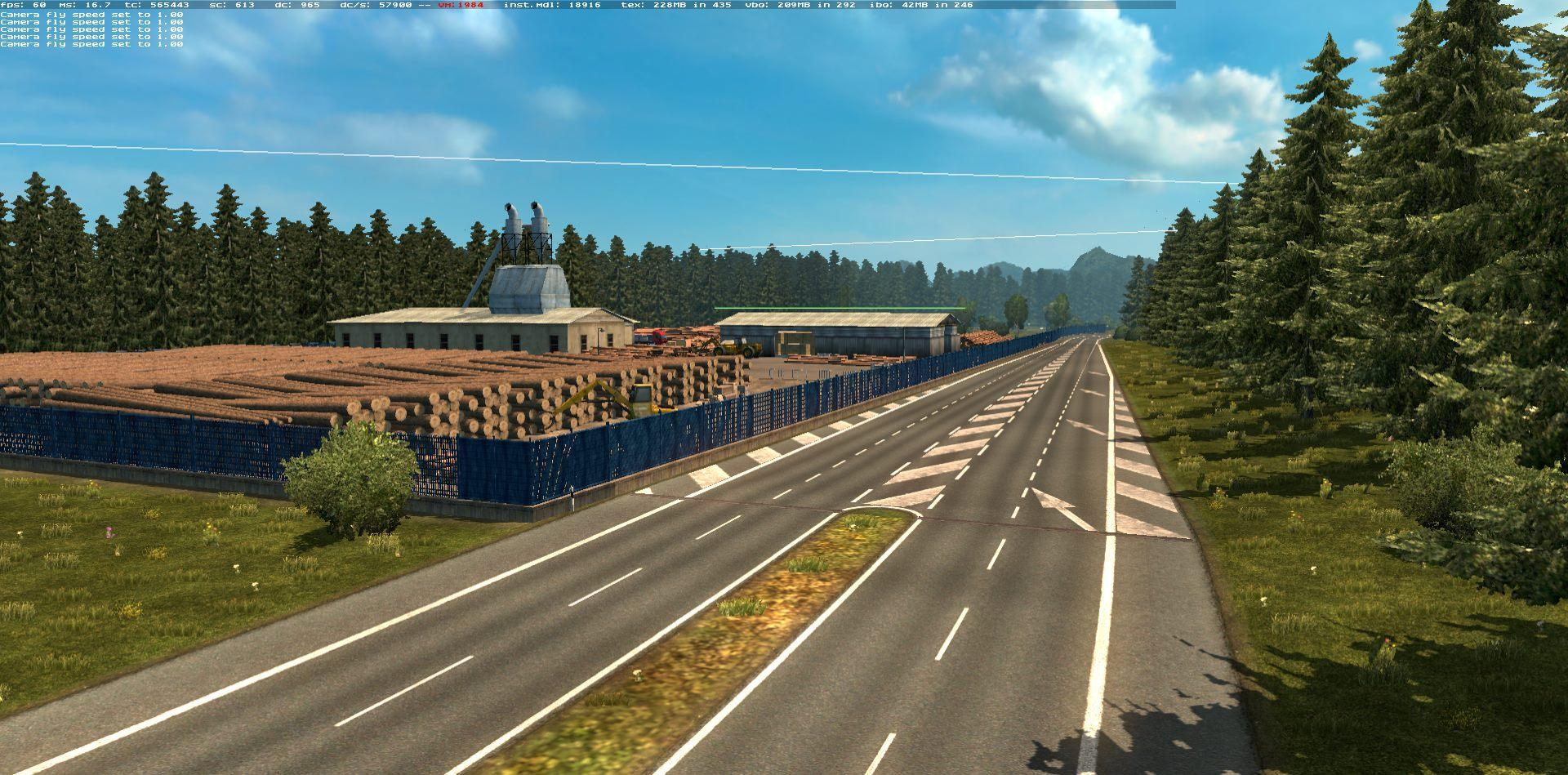 mhapro-map-eu-2-3-2-for-ets2-1-23-x_2