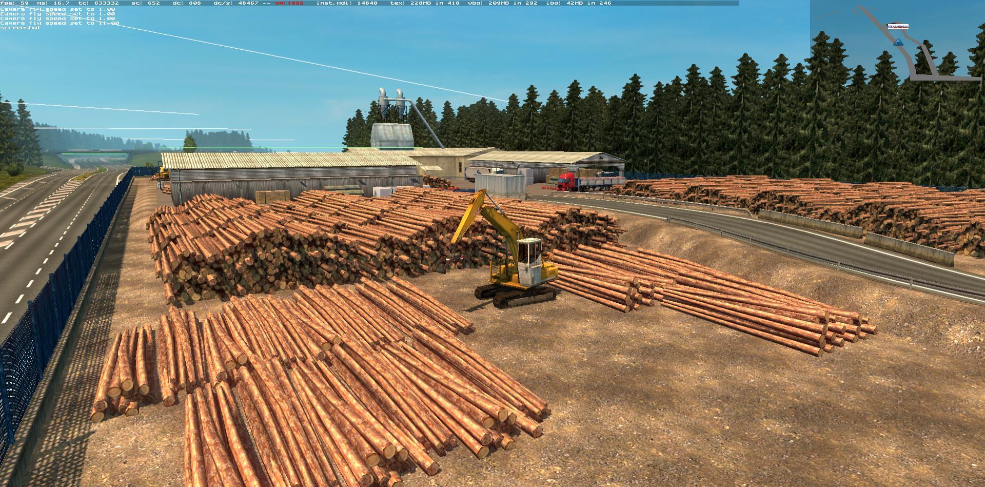 mhapro-map-eu-2-3-2-for-ets2-1-23-x_3