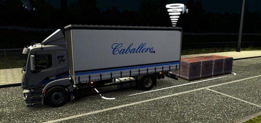 mini-cargo-pack-for-bdfs-1-0_1