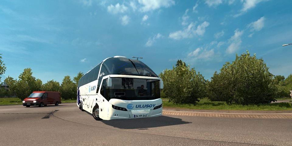 neoplan-starliner-bus-mod-muhammet-nl_1