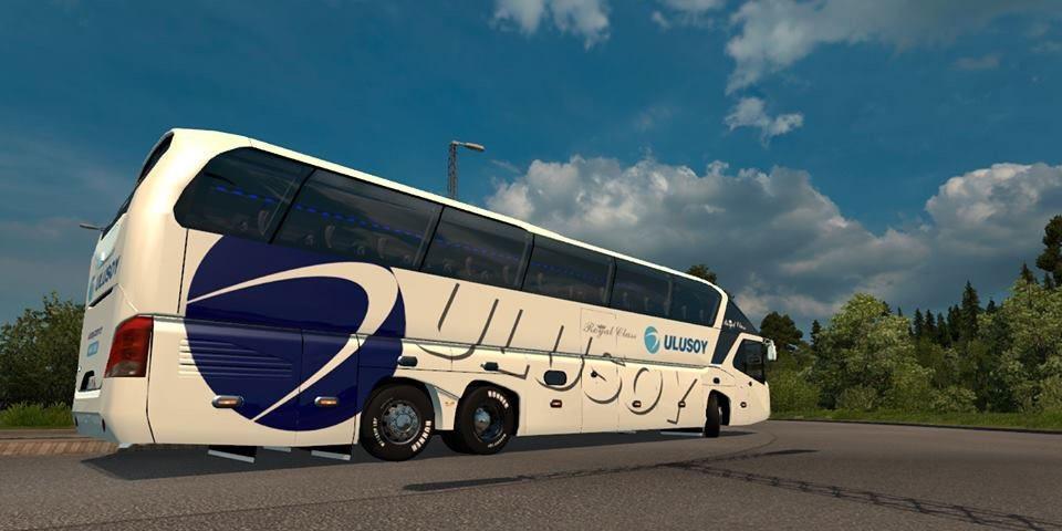 neoplan-starliner-bus-mod-muhammet-nl_2