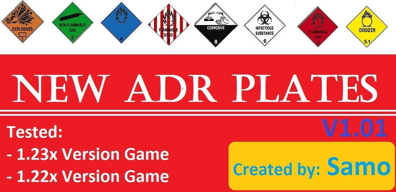 new-adr-plates-v1-01_1