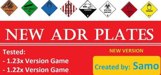 new-adr-plates-v1-23-1-23_1